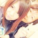 Shibata Tatsuya (@0703_tatsu) Twitter