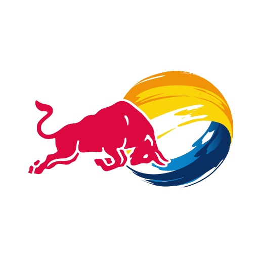 Red Bull Surfing   Compte certifié
