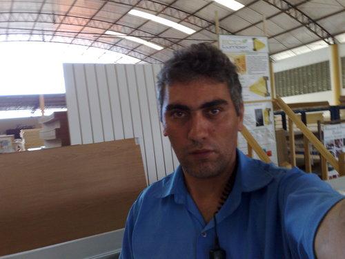 Bernardo Almeida (@bernardmaciel)