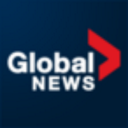 Photo of globaltvnews's Twitter profile avatar