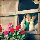 Nada Salah (@0101675750455) Twitter