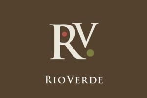 @rioverdepiura
