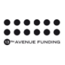 13th Avenue Funding (@13thAveFunding) Twitter