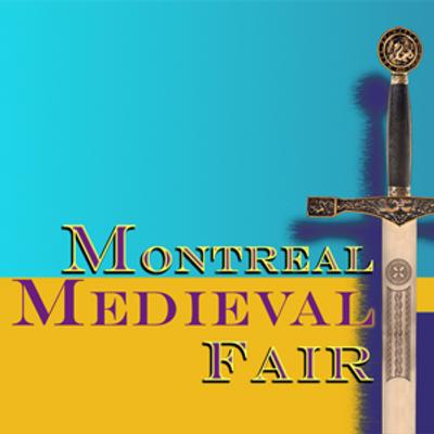 Salon m di val salon medieval twitter for Salon medieval