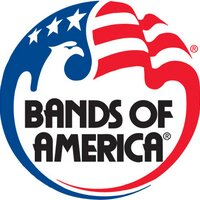 BANDS OF AMERICA | Social Profile
