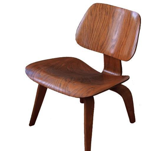 art deco m nchen styledeco twitter. Black Bedroom Furniture Sets. Home Design Ideas