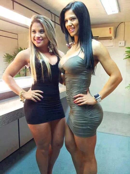 fotos de putas de venezuela vadia