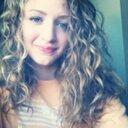 Abigail Hawkins - @Abigailisblonde - Twitter