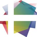Photo of NSAwards's Twitter profile avatar