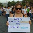 Alesia Castillo Nass (@Alecristy33) Twitter