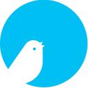 Tweeting Rooms