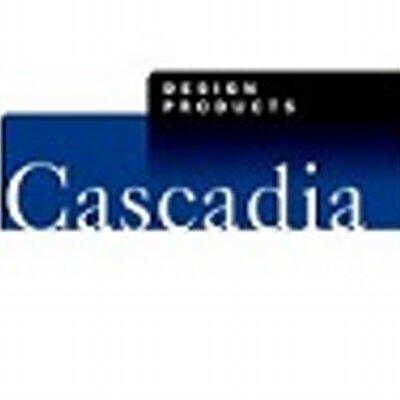 Cascadia Design Cascadiadsgnpro Twitter