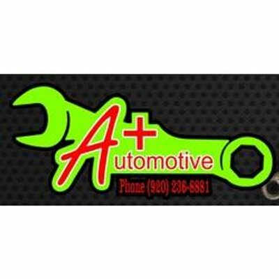 automotive and repair