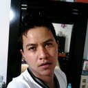 Ivan Del Rio (@010713Ivan) Twitter