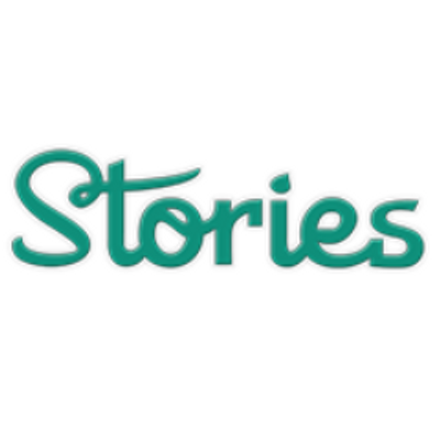 Stories App (@WriteAppStories) | Twitter