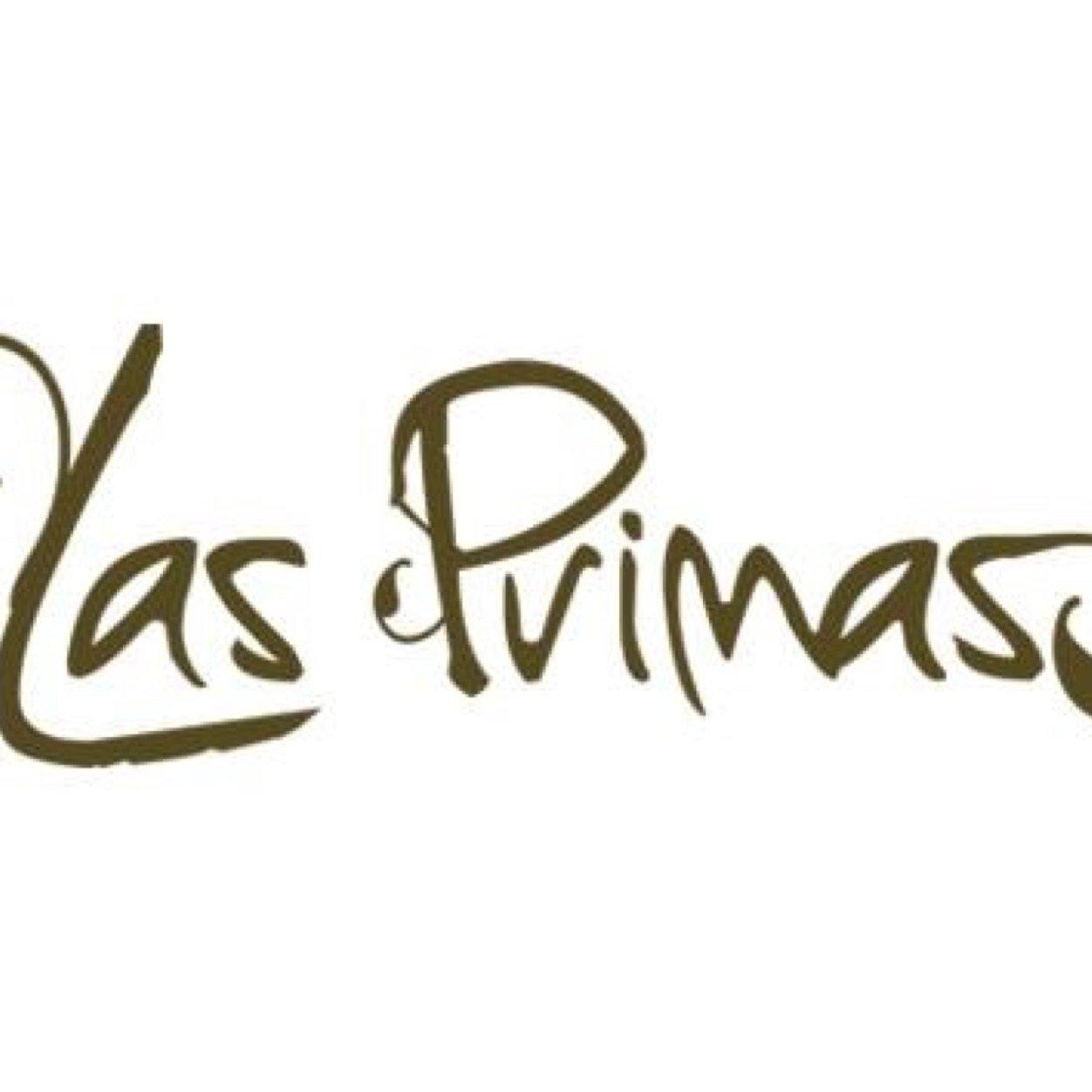 primas videos