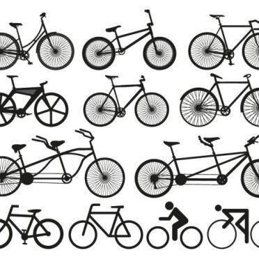 @BikeVictoriaCA