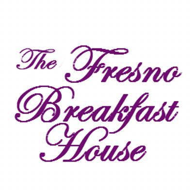 Fresno Breakfast Fresnobreakfast Twitter