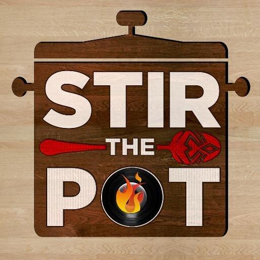 Stir The Pot (@StirThePotDon) | Twitter
