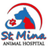 St. Mina Animal Hosp