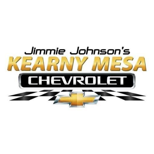 Jimmie Johnson Chevy >> Jimmie Johnson Chevy Jjchevrolet Twitter