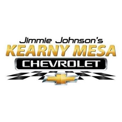 jimmie johnson chevy (@jjchevrolet) | twitter