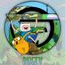 @Flaw_Pixzy