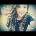 Addie Stewart - @Addie_Stewart_ - Twitter