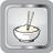 chowmain_soft avatar