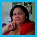 Yelenia angulo (@0823Angulo) Twitter