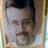 Chris Soplop (@csoplop) Twitter profile photo