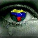 Maria Eugenia (@57_suarez) Twitter