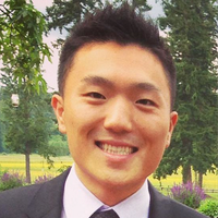 Andrew Choi | Social Profile