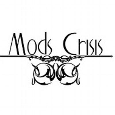 моды на кризис скачать