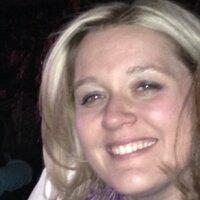 Alison (@AlisonDrakeford) Twitter profile photo