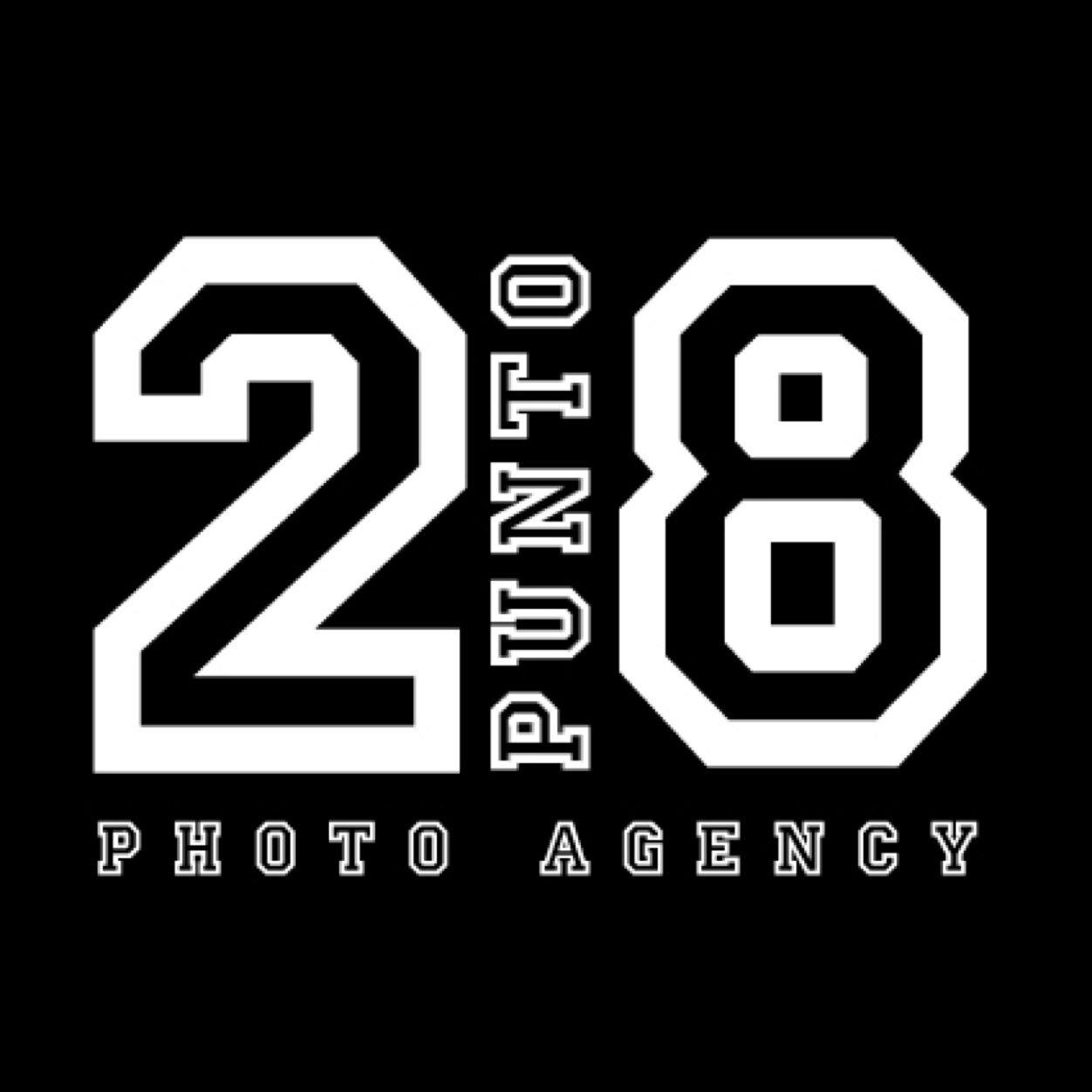 Agencia 2.8