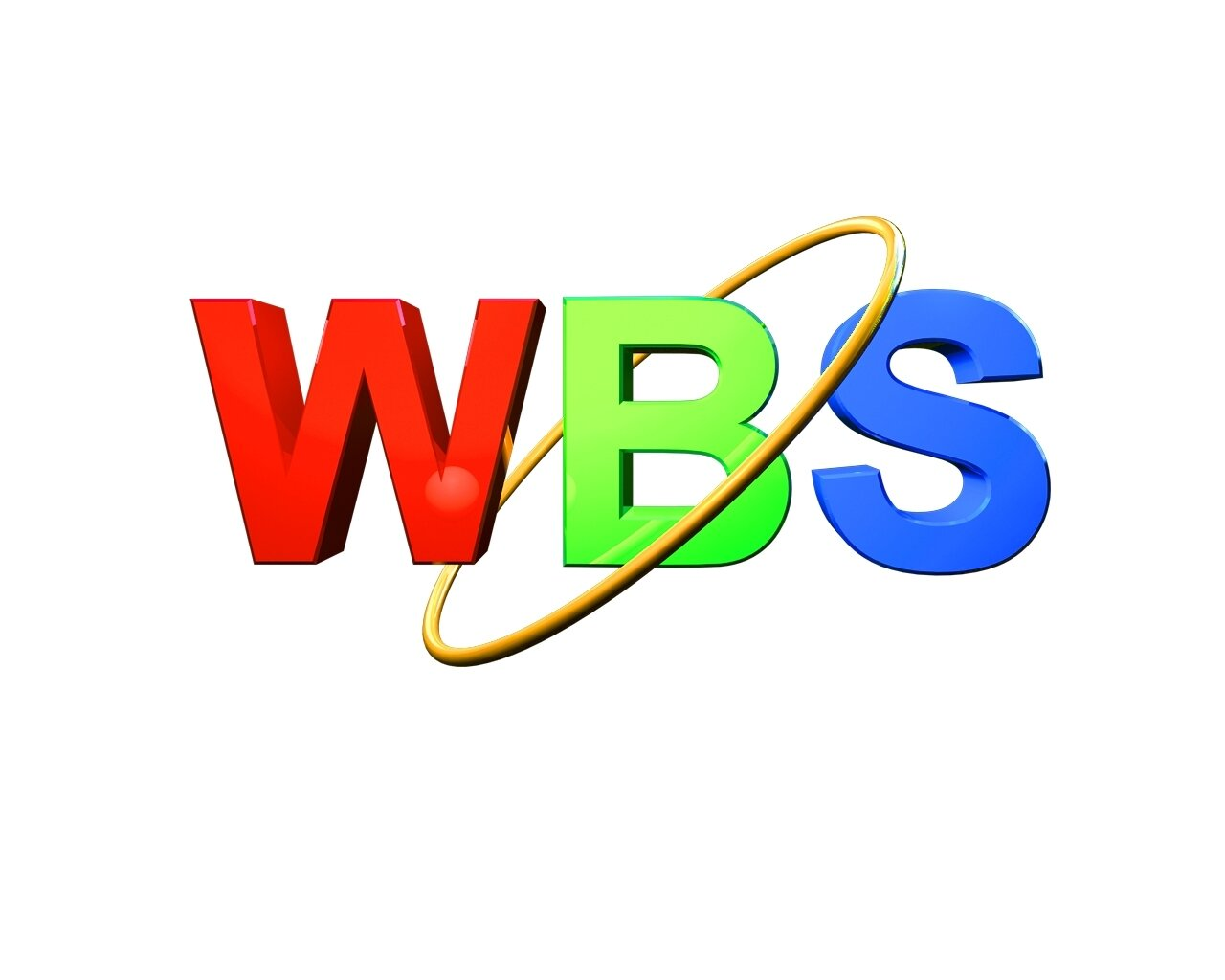 @WBSTVUganda