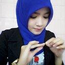 Nita Fadillah M (@023Nita) Twitter
