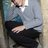 Tony Swan - tonyswan07