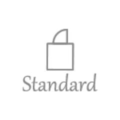 standard.co.ltd