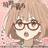 @T_nagomu