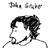 John Gruber 2.0 - futuregruber