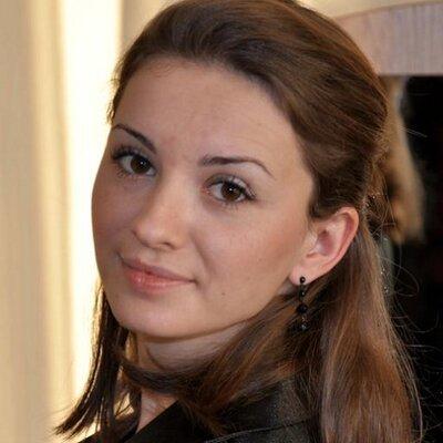 Aneta Cichla on Muck Rack