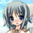 takenoko_gohan