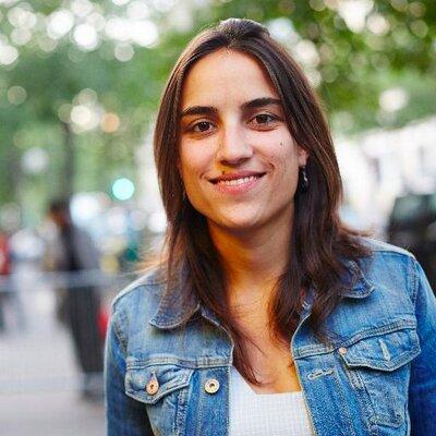 Julia Pascual