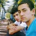 İbrahim Güçlüer (@00_muck) Twitter