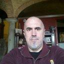 Maurizio Maggioni (@1973Maggioni) Twitter