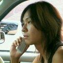 dainosuke... (@0120eDai) Twitter