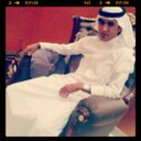 عماد الصبحي (@0546Emad) Twitter