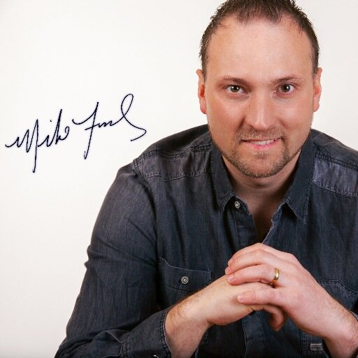 mike fritz net worth
